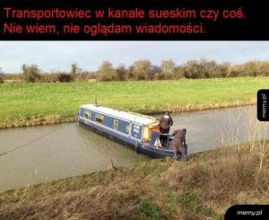 Transportowiec