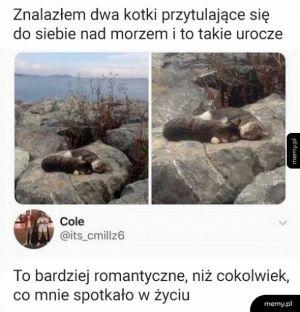 How romantic