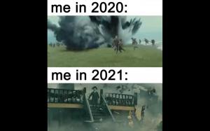 2020/2021