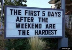 Taka prawda