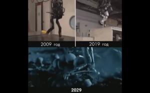 2029 już za 8 lat...
