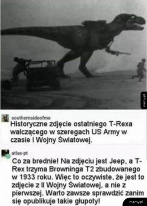 Ciekawostka Historyczna
