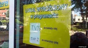 Janusz marketingu