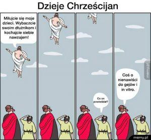 Chrześcijanie