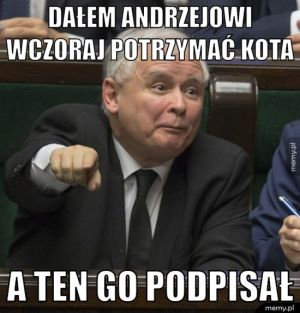 Cały Andrzej