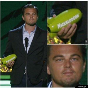 Nagroda Leo