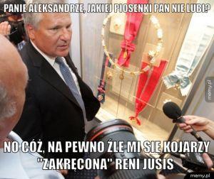 Pan Aleksandr