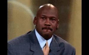 Kiedy jesteś czarny i ktoś opowiada rasistowski dowcip, który jest śmieszny