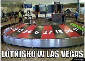 Fajne lotnisko