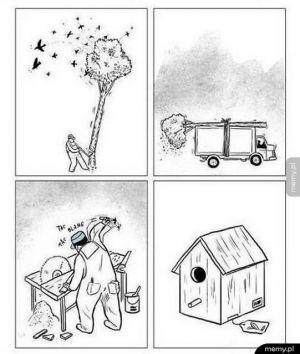 Logika ludzi
