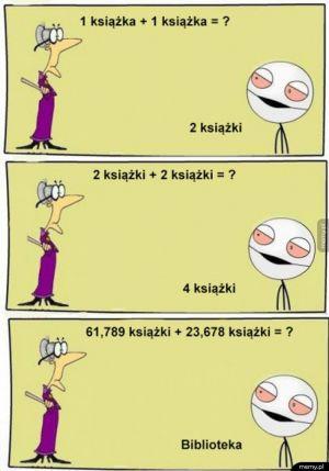 Logiczne myślenie