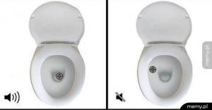 Istnieją 2 rodzaje facetów: