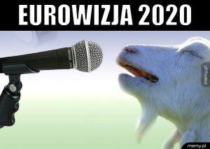 Eurowizja