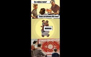 Tatuś
