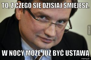 Ziober