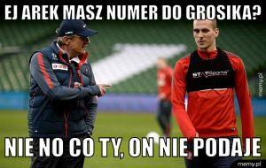 Śmieszki po meczu Polska-Serbia