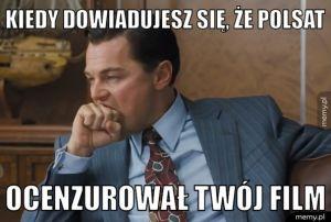 Co ten Polsat