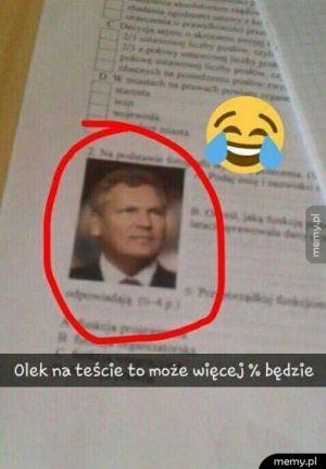 Bankowo 40%