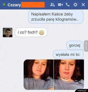 Opowiedz Kaśki