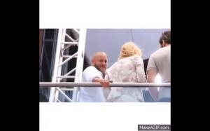 Ragnar śmieszek