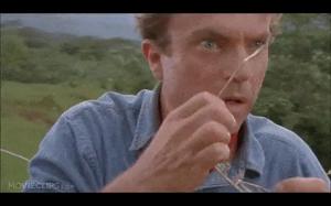 Kiedy kierowca BMW użyje migacza