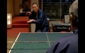 Kiedy jesteś najlepszym graczem