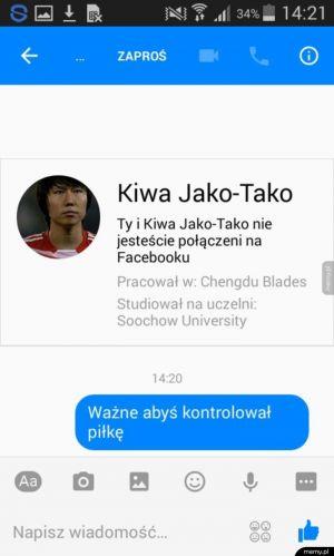 Kiwa Jako-Tako
