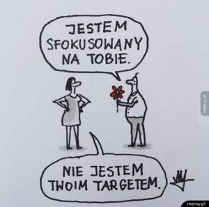 Korpo-podryw