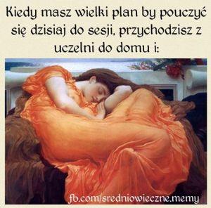 Wielkie plany