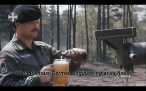 Niemiecka myśl techniczna