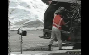 Kiedy kochasz swoją pracę