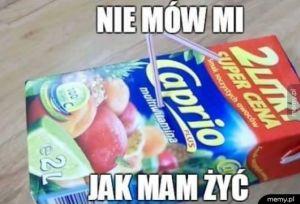 Soczek