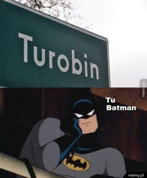 Turobic