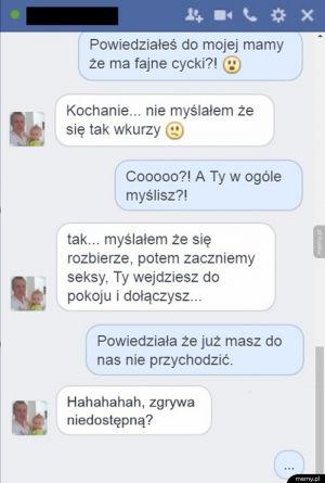 Cnotka