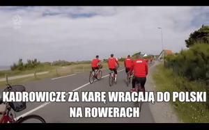 Kadrowicze