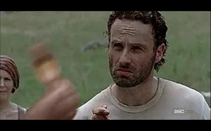 Smutny Rick