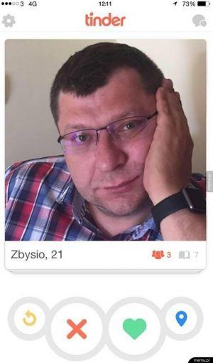 Zbysio 21