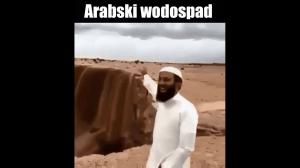 Piękno pustyni
