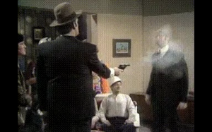 Oscarowa scena