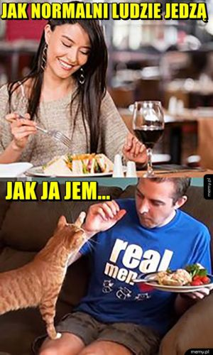 Tak jem