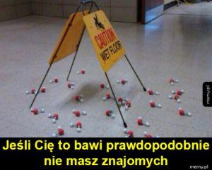 Biol-chem