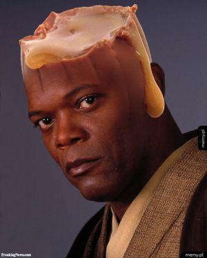 Caramel L. Jackson