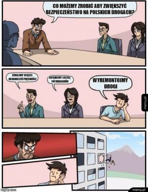 Taka tam dyskusja...