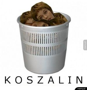 Koszalin