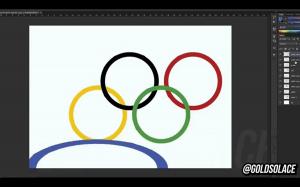Ukryta prawda o olimpiadzie