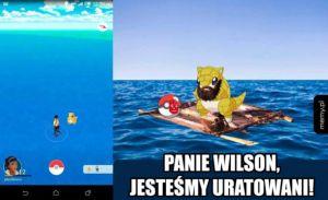 Panie Wilson