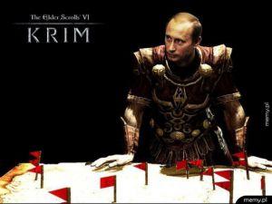 TES VI Krim