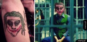 Jokerro