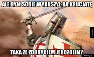 Krucjata