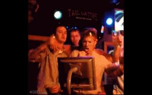 Mistrzowie karaoke